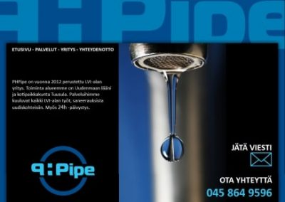 phpipe